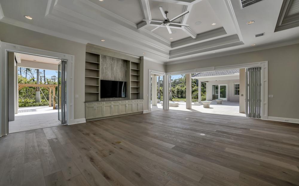 688 West St, Naples - Luxury Home For Sale 632504905