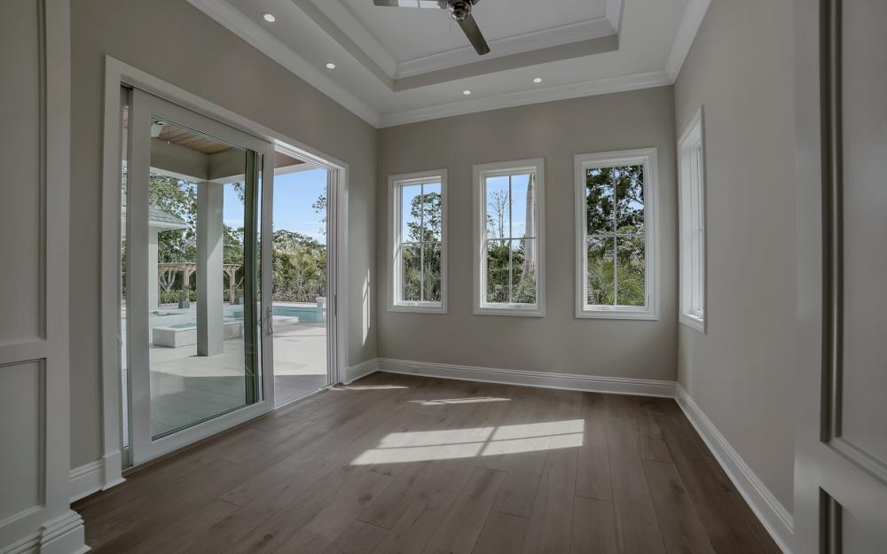 688 West St, Naples - Luxury Home For Sale 422992564