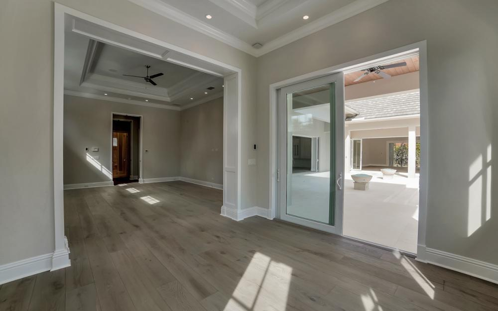 688 West St, Naples - Luxury Home For Sale 459490932