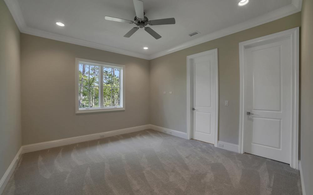 688 West St, Naples - Luxury Home For Sale 672088500