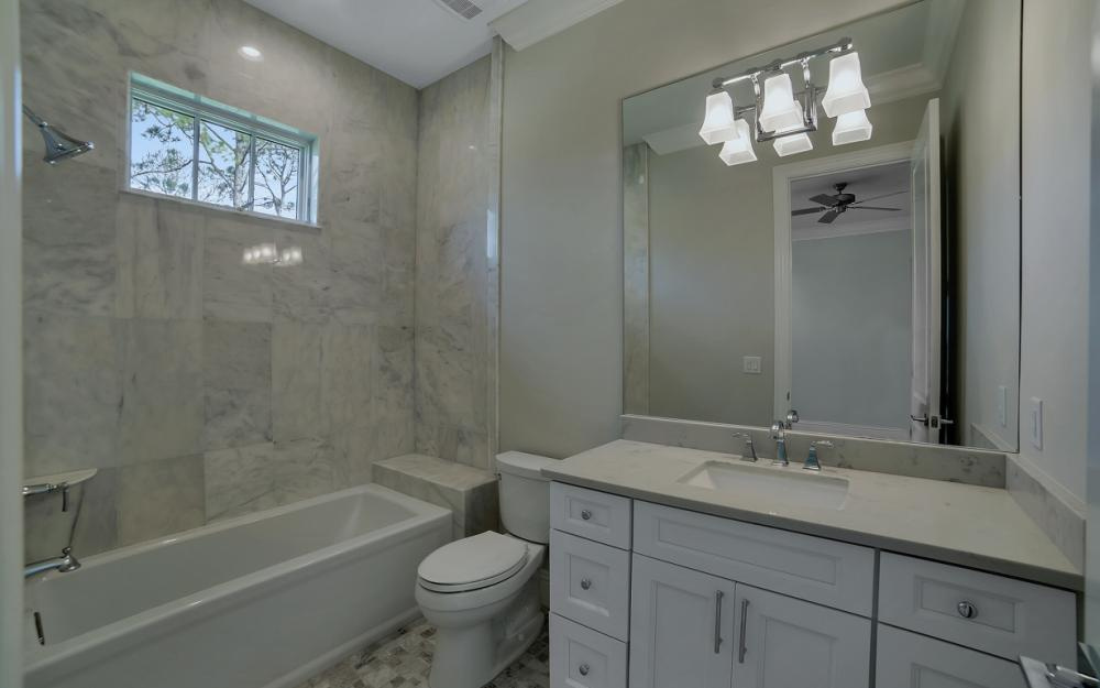 688 West St, Naples - Luxury Home For Sale 138528188