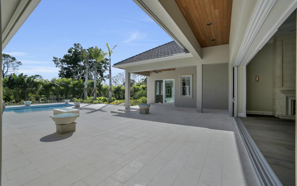 688 West St, Naples - Luxury Home For Sale 794362411
