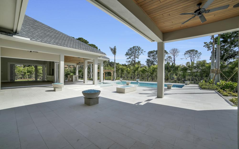 688 West St, Naples - Luxury Home For Sale 1010450793