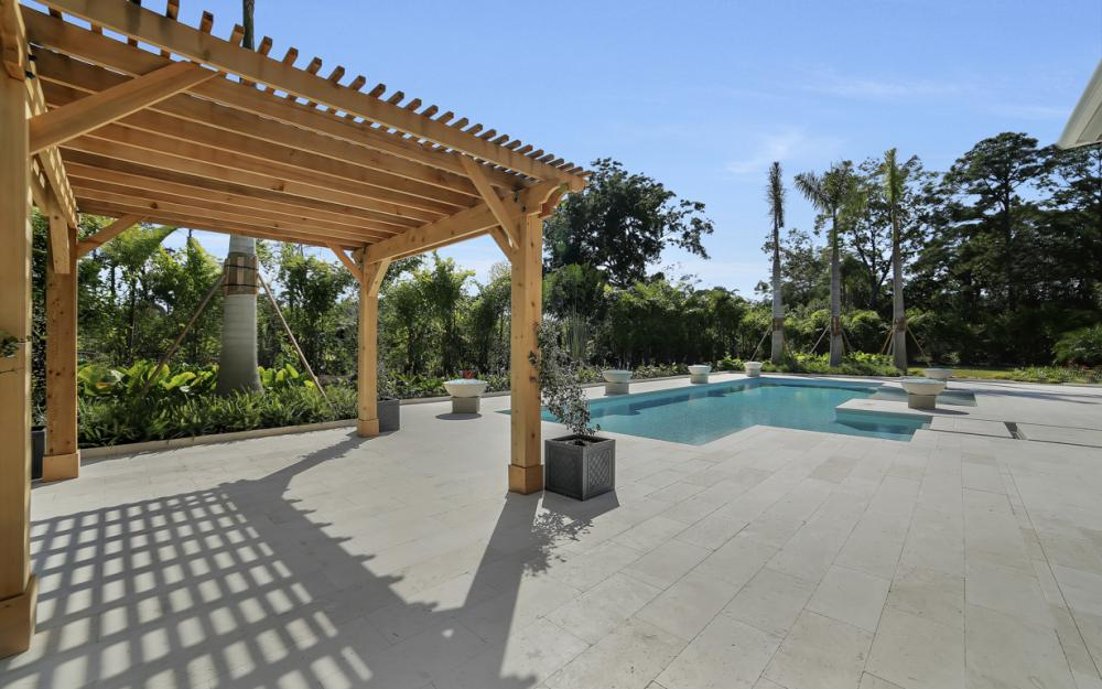 688 West St, Naples - Luxury Home For Sale 472346645