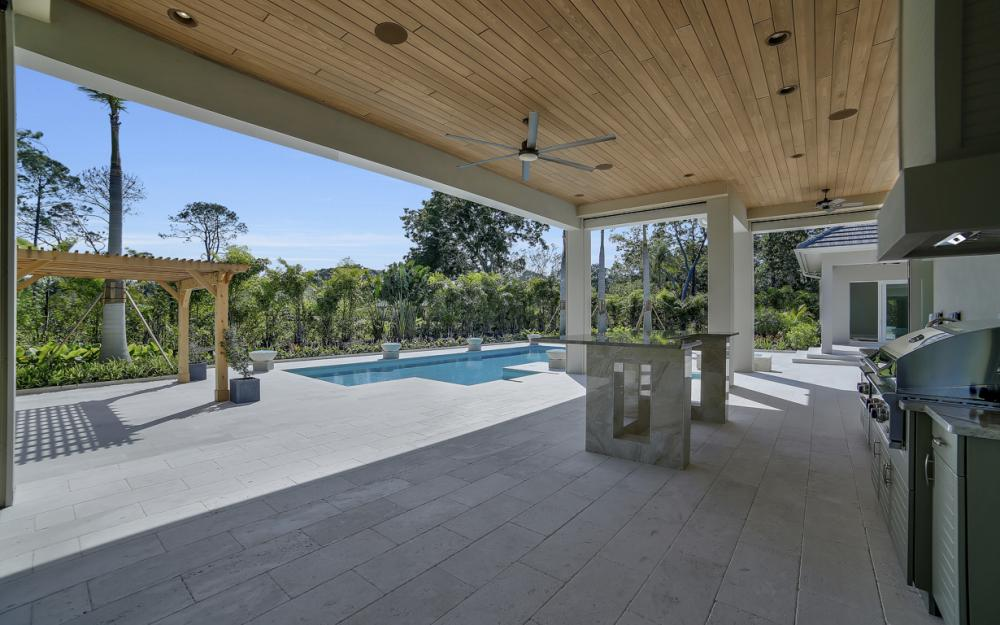 688 West St, Naples - Luxury Home For Sale 1034628343