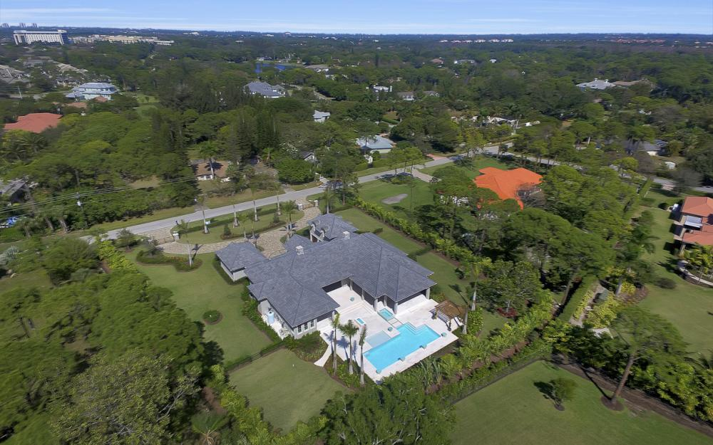 688 West St, Naples - Luxury Home For Sale 1013826613