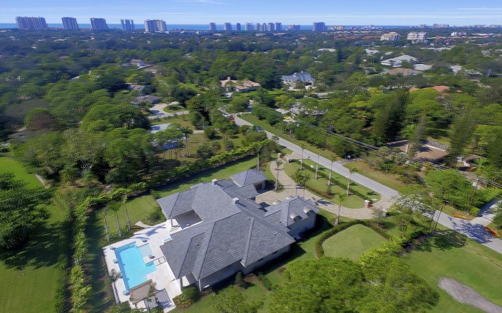 688 West St, Naples - Luxury Home For Sale 1254876633
