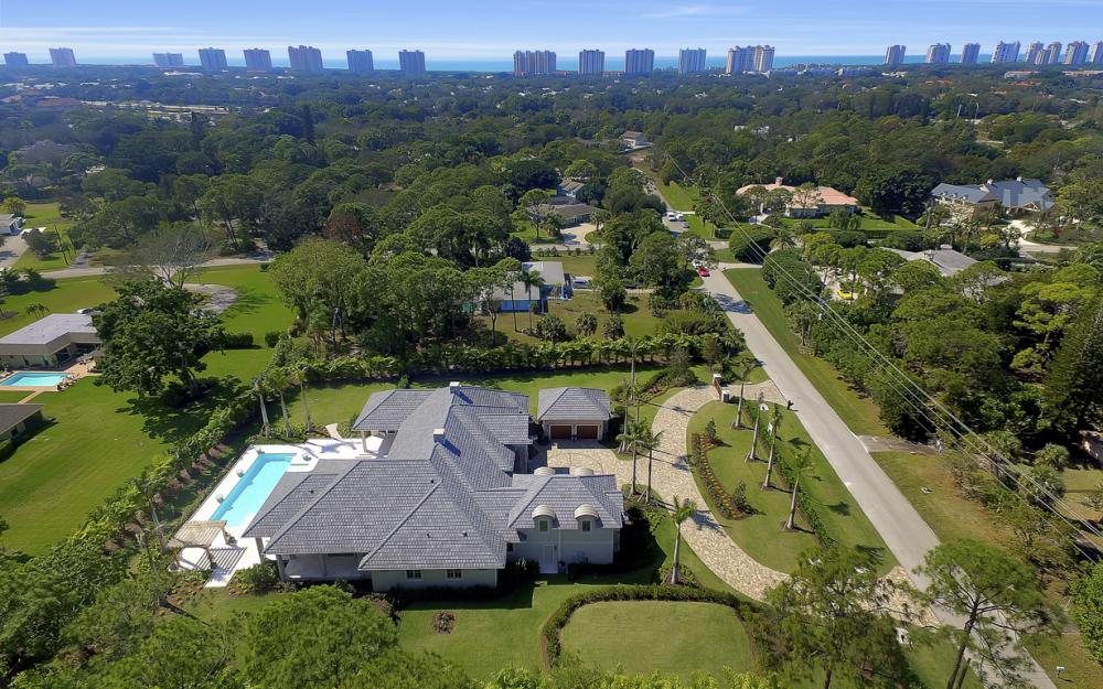 688 West St, Naples - Luxury Home For Sale 651398870