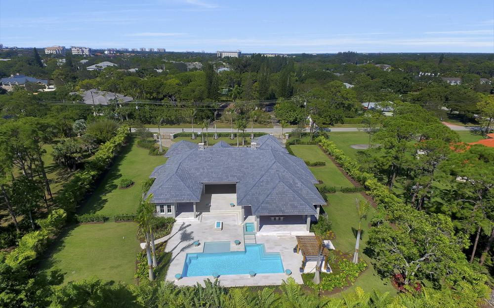 688 West St, Naples - Luxury Home For Sale 2127663557