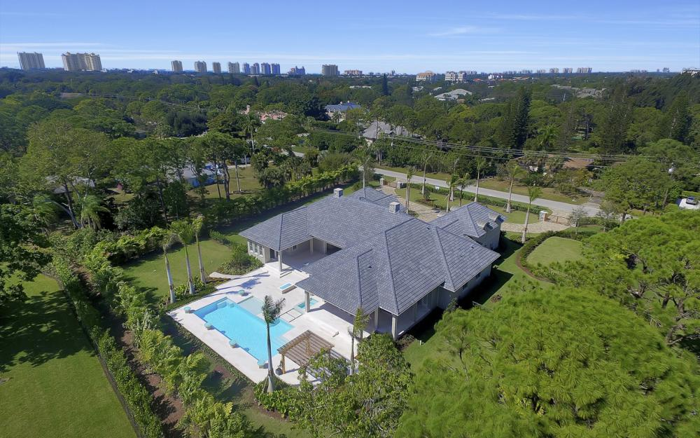 688 West St, Naples - Luxury Home For Sale 510748634