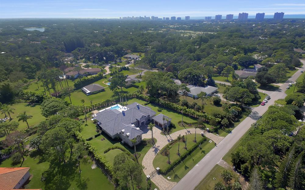 688 West St, Naples - Luxury Home For Sale 727555865