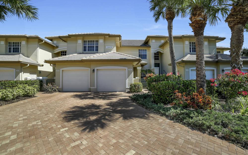 24420 Reserve Ct #102, Bonita Springs - Home For Sale 350764607
