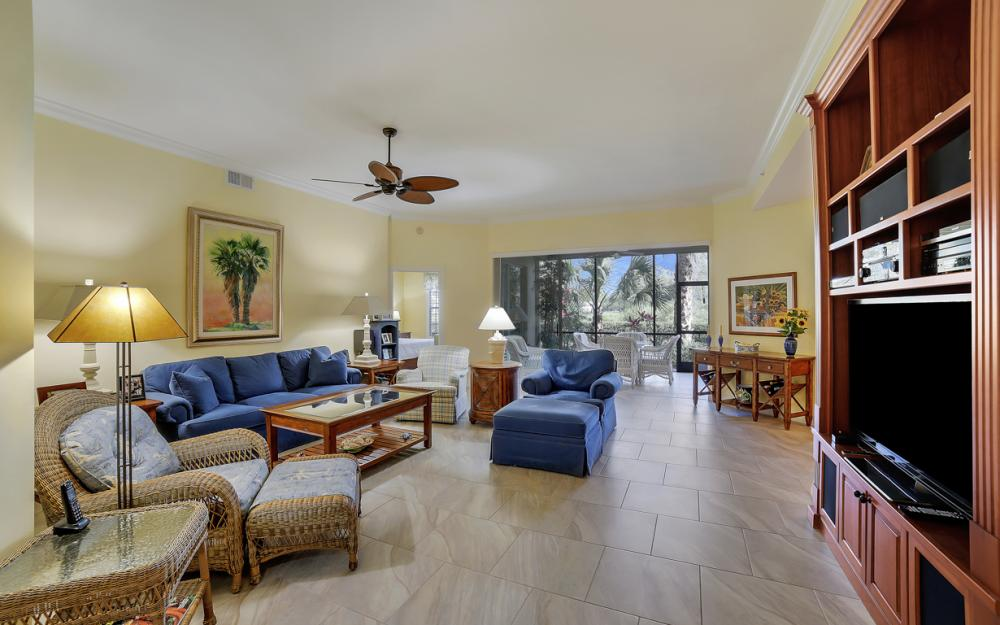 24420 Reserve Ct #102, Bonita Springs - Home For Sale 133772035