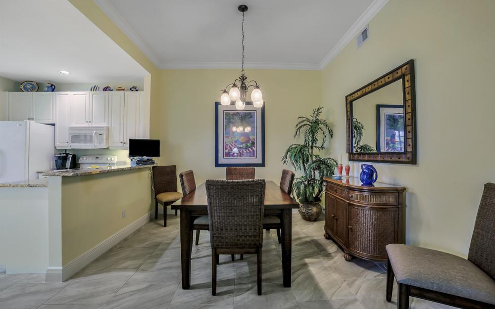24420 Reserve Ct #102, Bonita Springs - Home For Sale 451123488