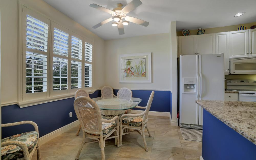 24420 Reserve Ct #102, Bonita Springs - Home For Sale 120633961