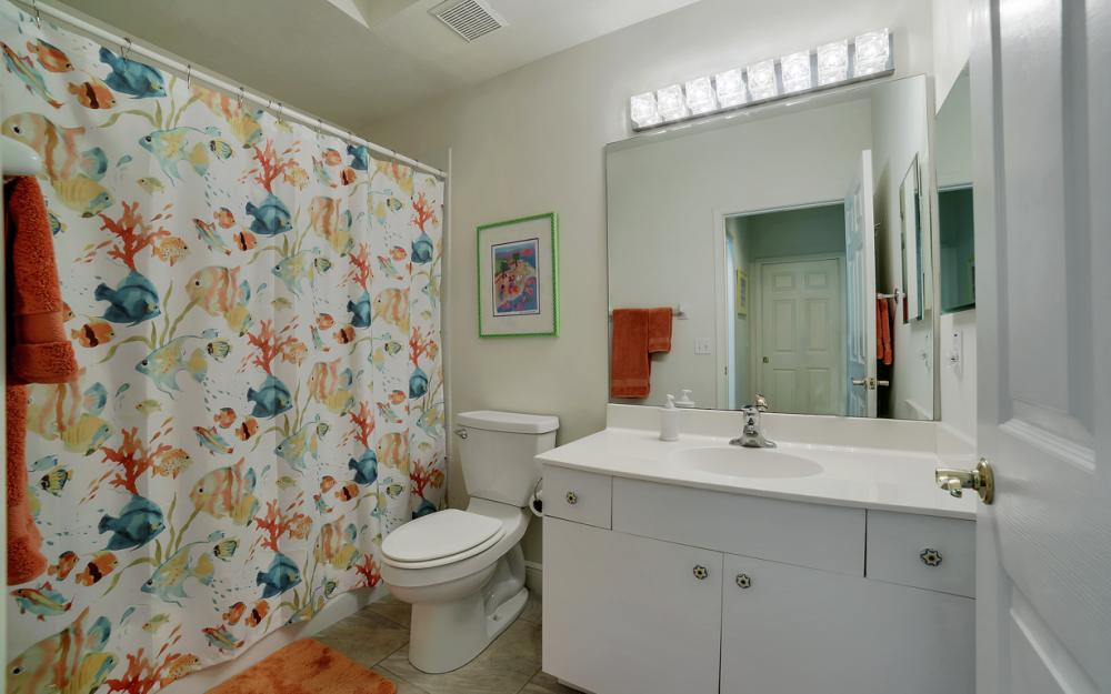 24420 Reserve Ct #102, Bonita Springs - Home For Sale 439104080