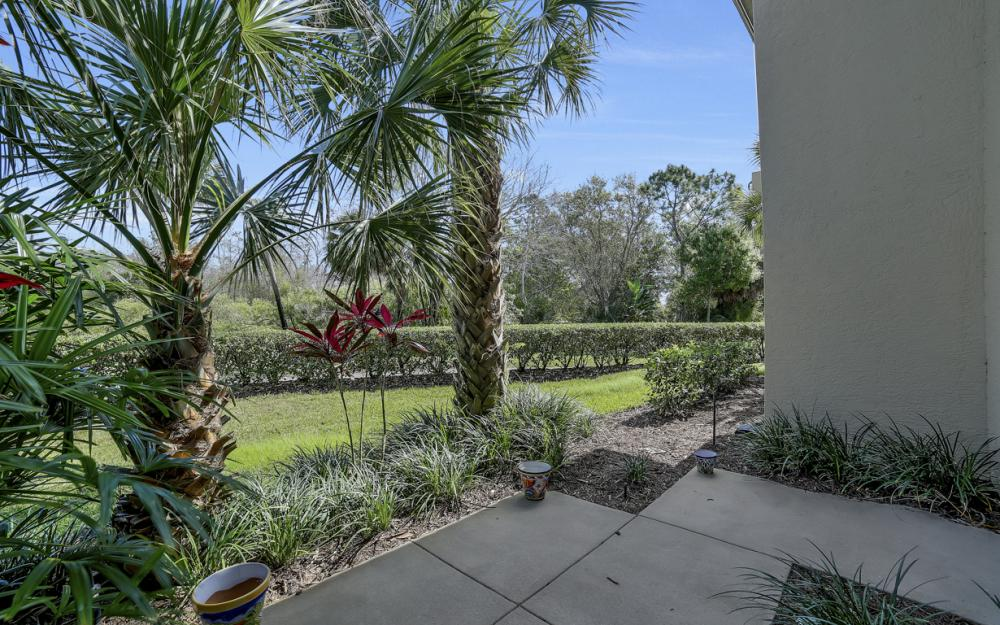 24420 Reserve Ct #102, Bonita Springs - Home For Sale 889728506