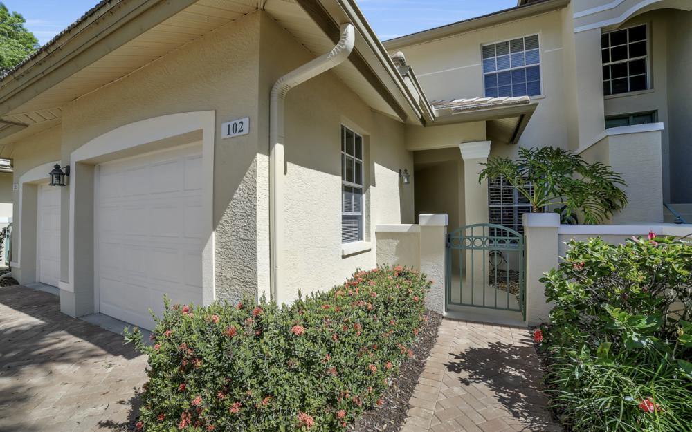24420 Reserve Ct #102, Bonita Springs - Home For Sale 1271845754