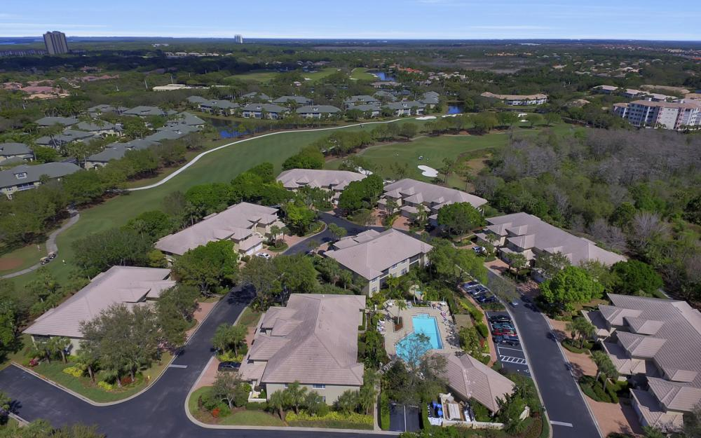 24420 Reserve Ct #102, Bonita Springs - Home For Sale 1793279007