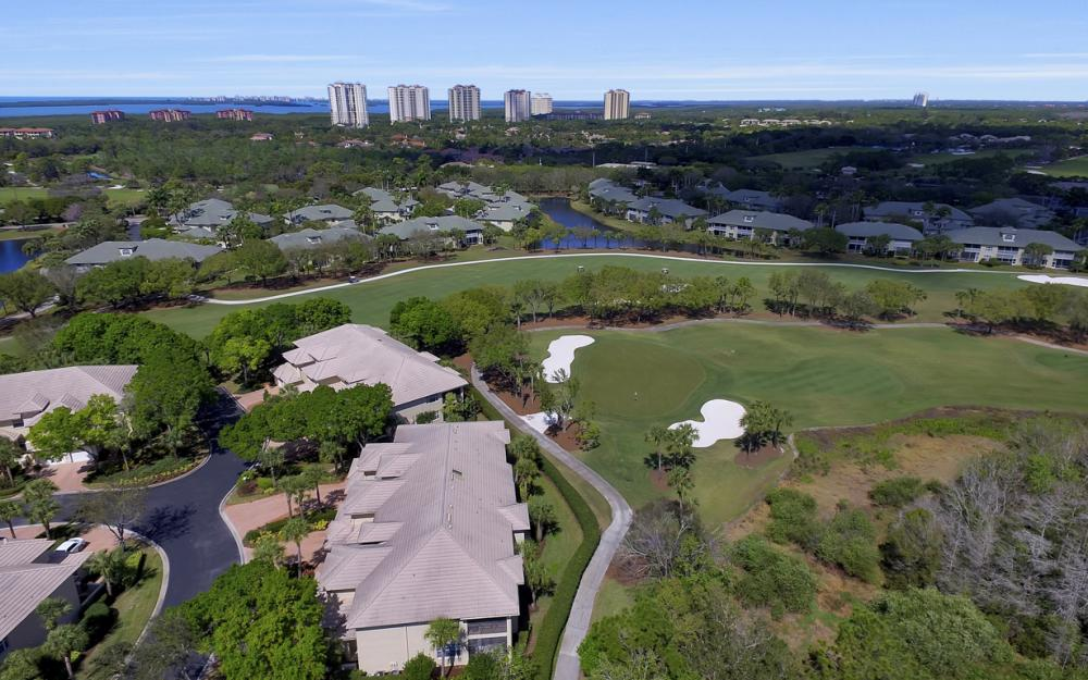 24420 Reserve Ct #102, Bonita Springs - Home For Sale 2624580