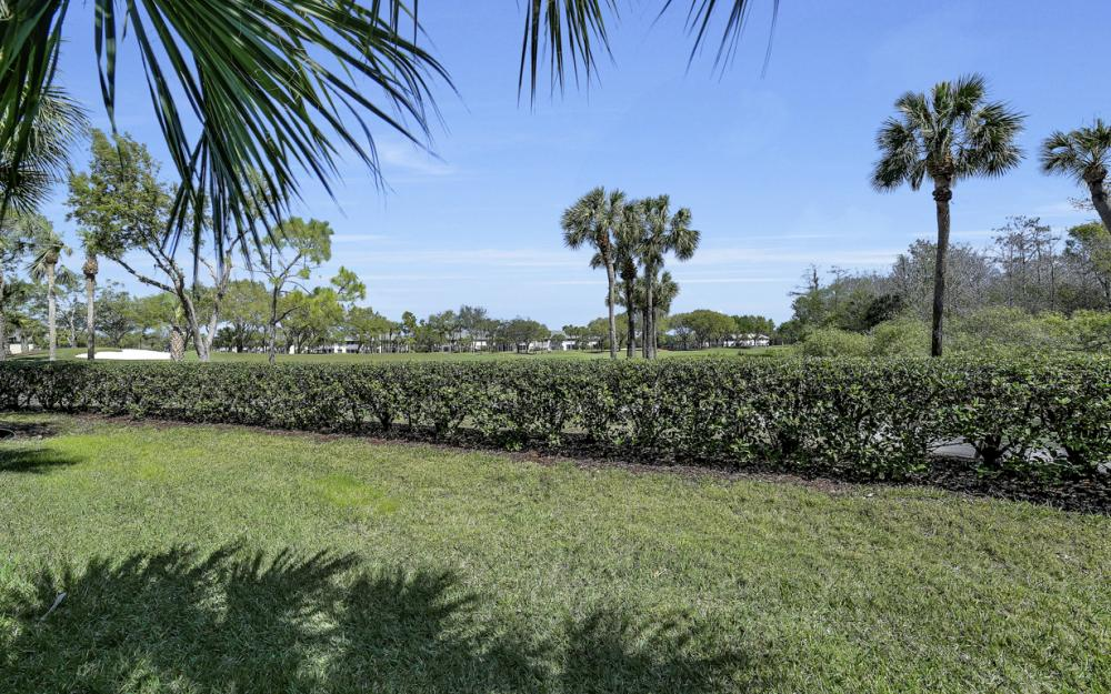 24420 Reserve Ct #102, Bonita Springs - Home For Sale 2107931311