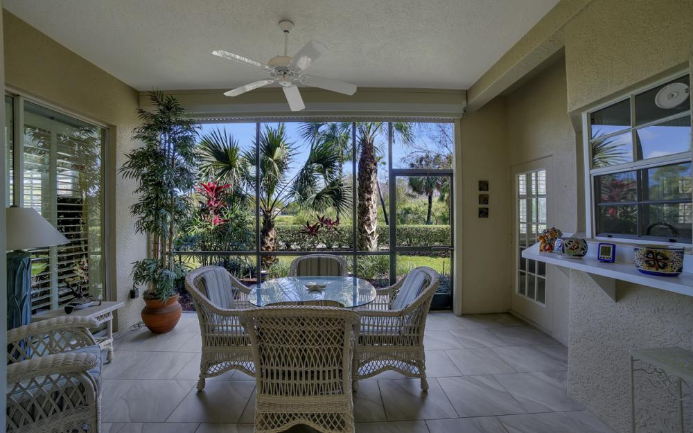 24420 Reserve Ct #102, Bonita Springs - Home For Sale 1286898595
