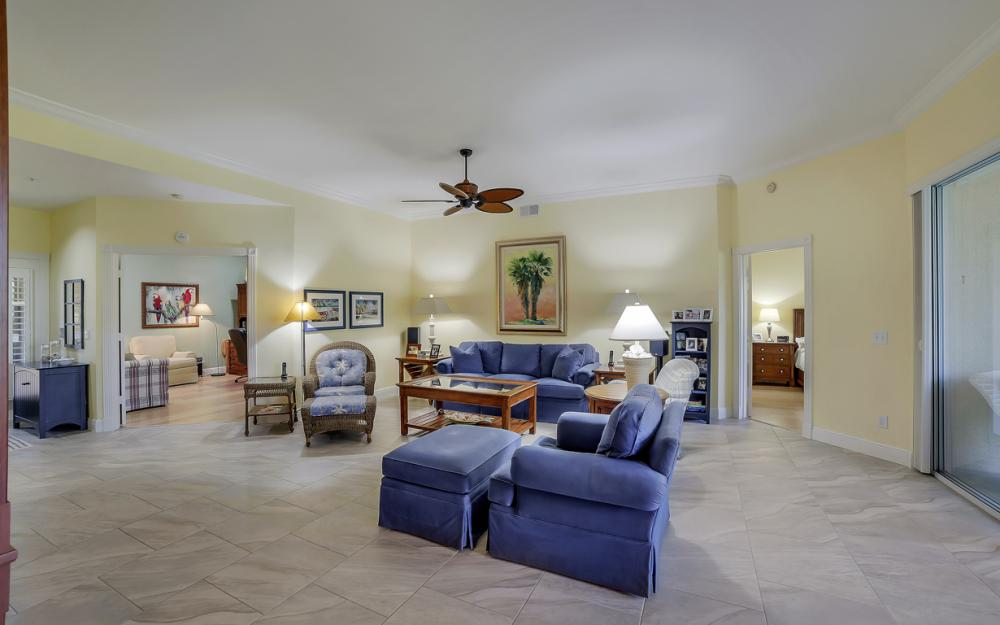 24420 Reserve Ct #102, Bonita Springs - Home For Sale 419722115