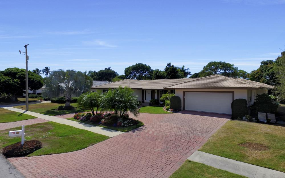 268 Shadowridge Ct, Marco Island - Home For Sale 1530543063