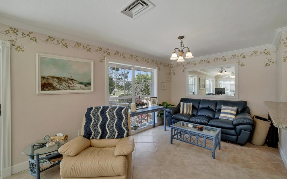 268 Shadowridge Ct, Marco Island - Home For Sale 1291355543
