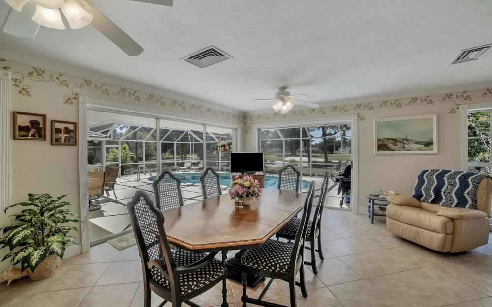 268 Shadowridge Ct, Marco Island - Home For Sale 1770341716