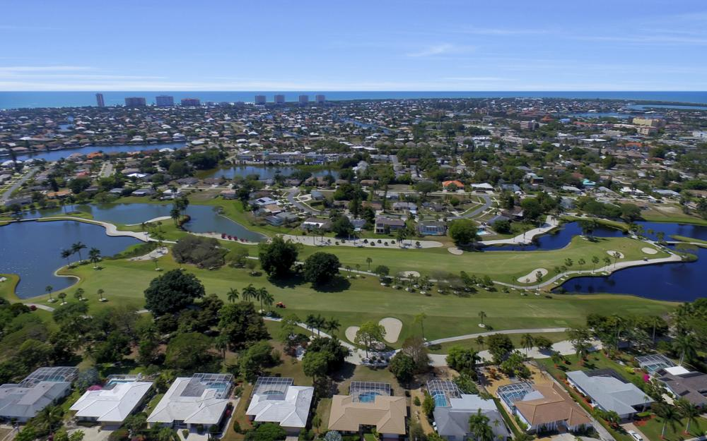 268 Shadowridge Ct, Marco Island - Home For Sale 792341876
