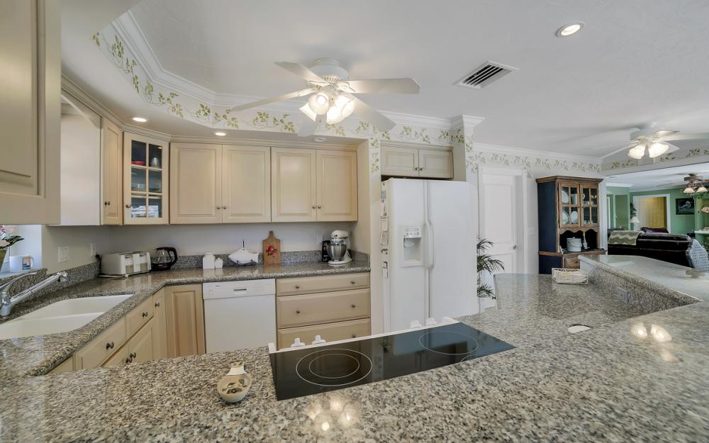 268 Shadowridge Ct, Marco Island - Home For Sale 559145448