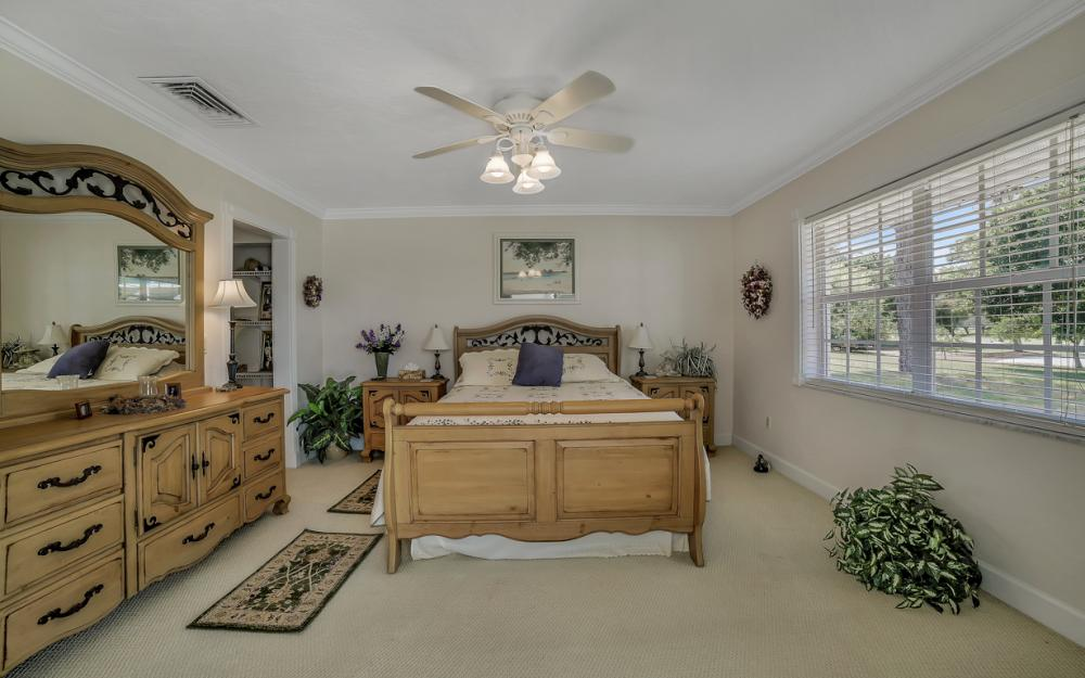 268 Shadowridge Ct, Marco Island - Home For Sale 1725487094