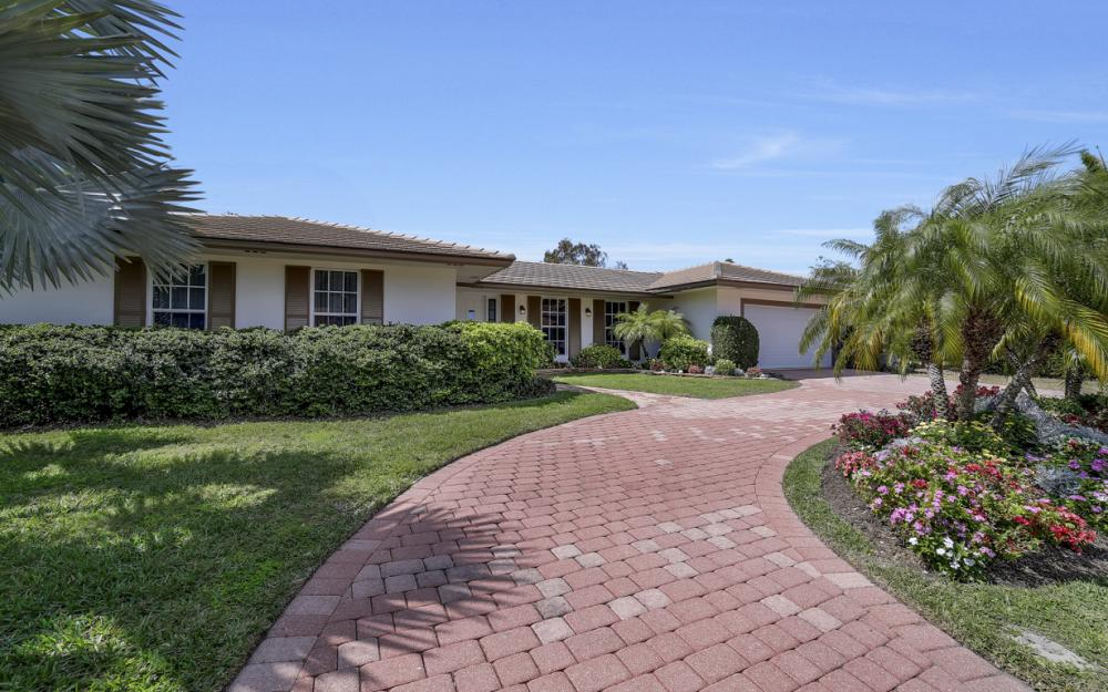 268 Shadowridge Ct, Marco Island - Home For Sale 871346732
