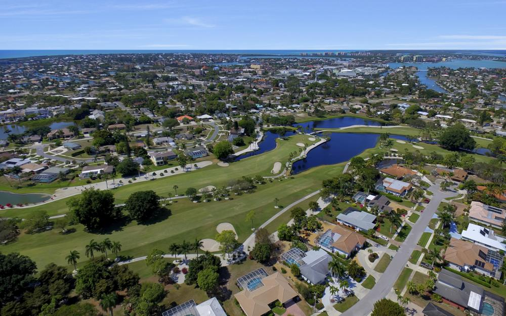 268 Shadowridge Ct, Marco Island - Home For Sale 1280645957