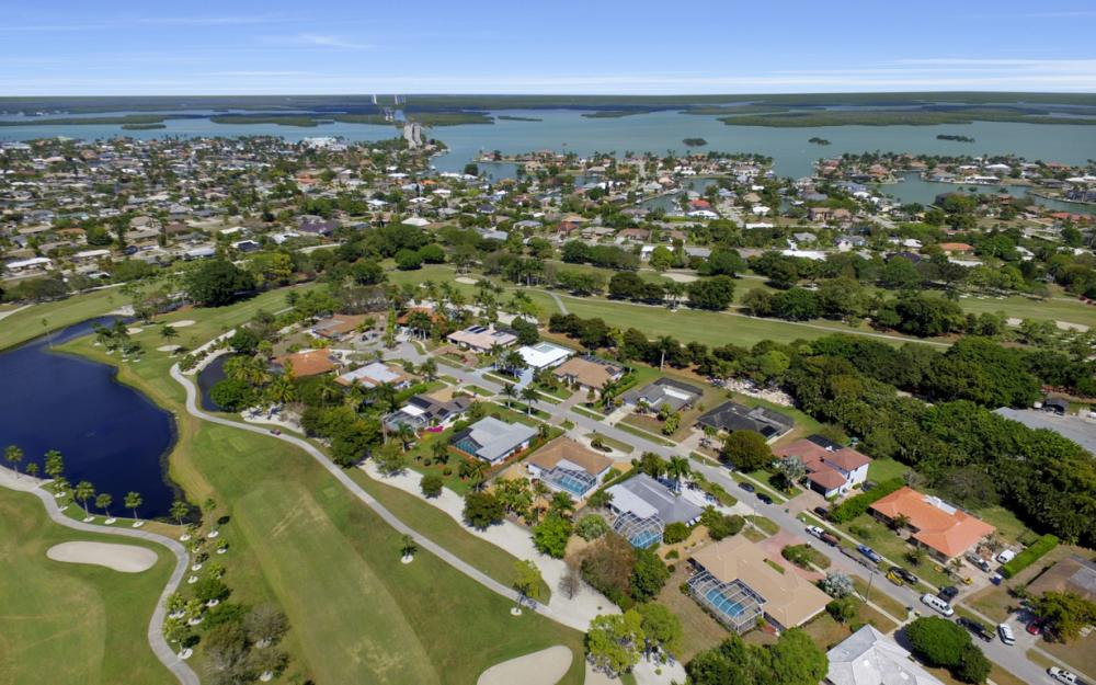 268 Shadowridge Ct, Marco Island - Home For Sale 400010462