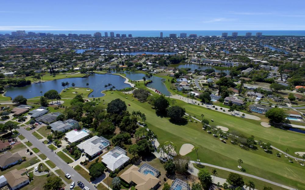 268 Shadowridge Ct, Marco Island - Home For Sale 961824099