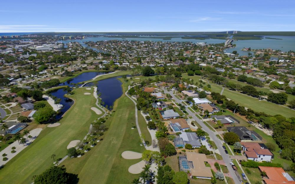 268 Shadowridge Ct, Marco Island - Home For Sale 1615437581