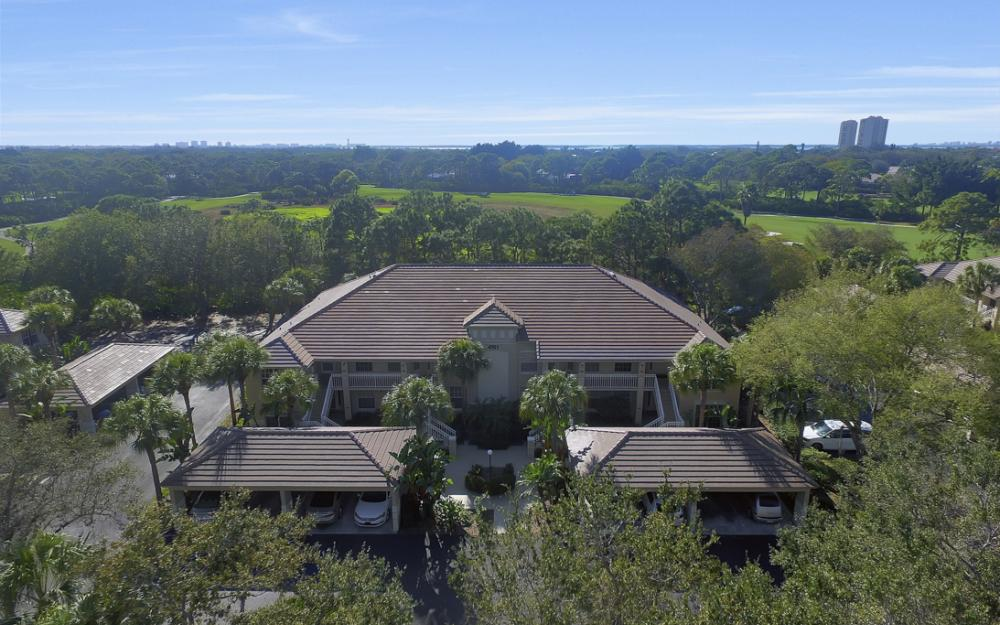 4161 Sawgrass Point Dr #204, Bonita Springs - Home For Sale 894040729