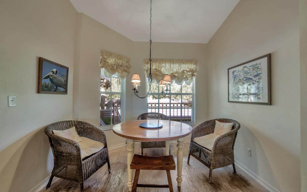 4161 Sawgrass Point Dr #204, Bonita Springs - Home For Sale 1428474205