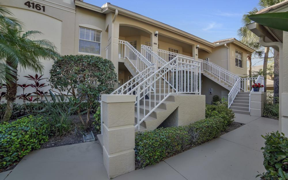 4161 Sawgrass Point Dr #204, Bonita Springs - Home For Sale 957410521