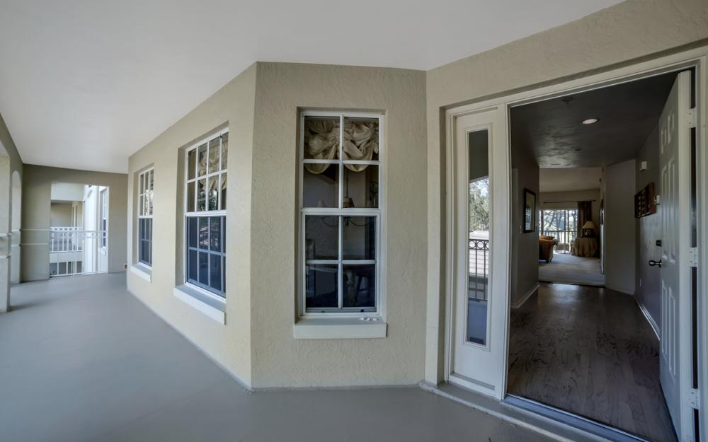 4161 Sawgrass Point Dr #204, Bonita Springs - Home For Sale 647917261