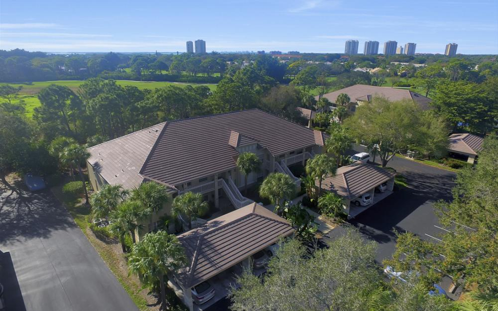 4161 Sawgrass Point Dr #204, Bonita Springs - Home For Sale 821265057