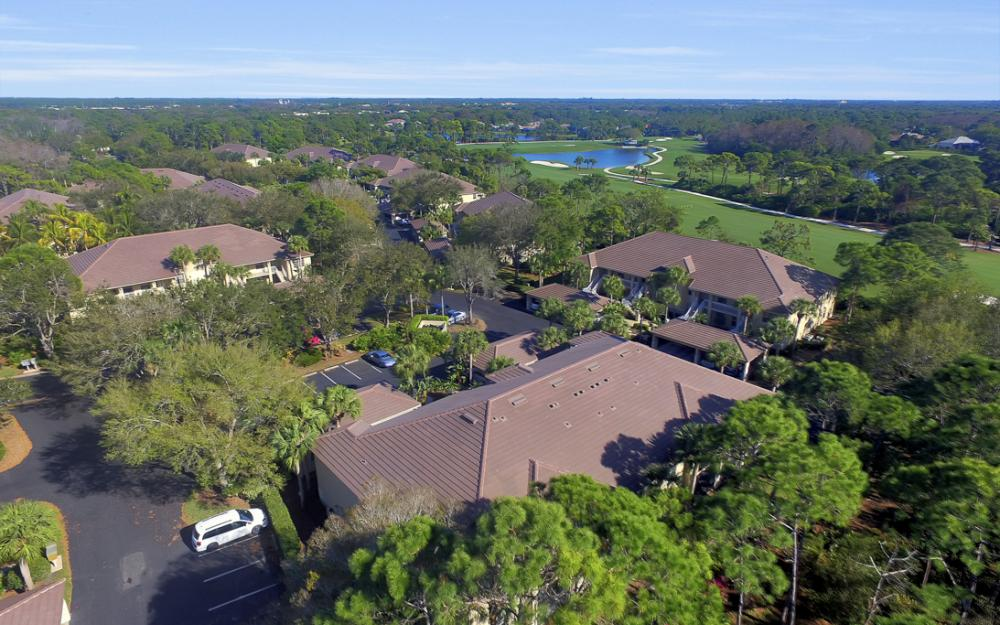 4161 Sawgrass Point Dr #204, Bonita Springs - Home For Sale 1905234060