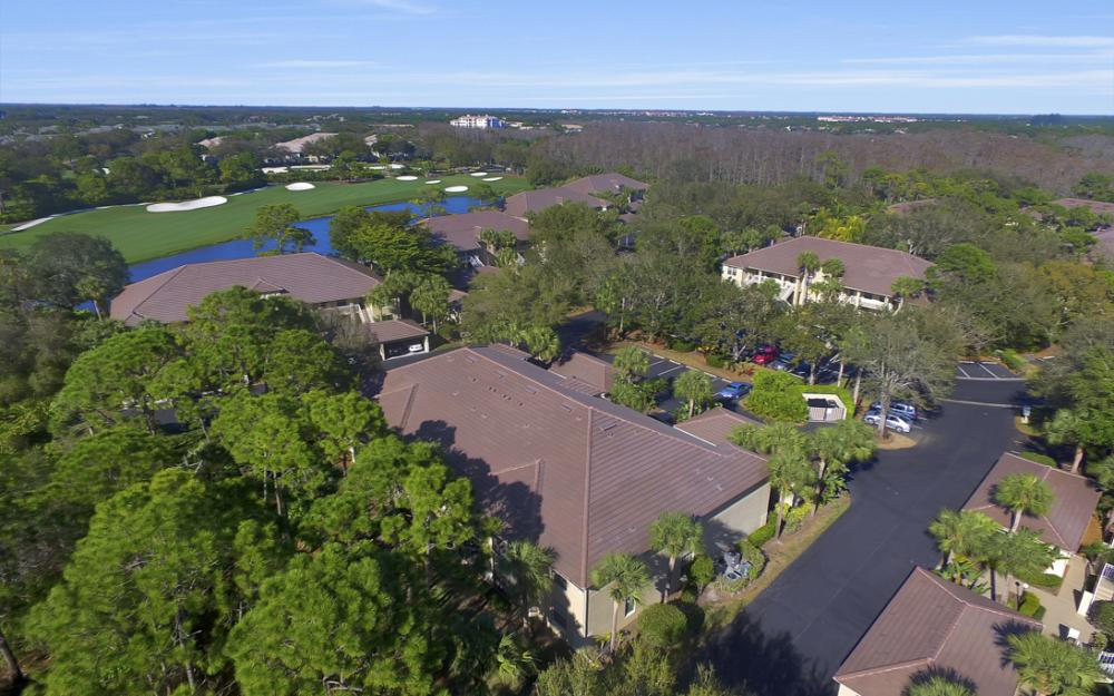 4161 Sawgrass Point Dr #204, Bonita Springs - Home For Sale 2025447065