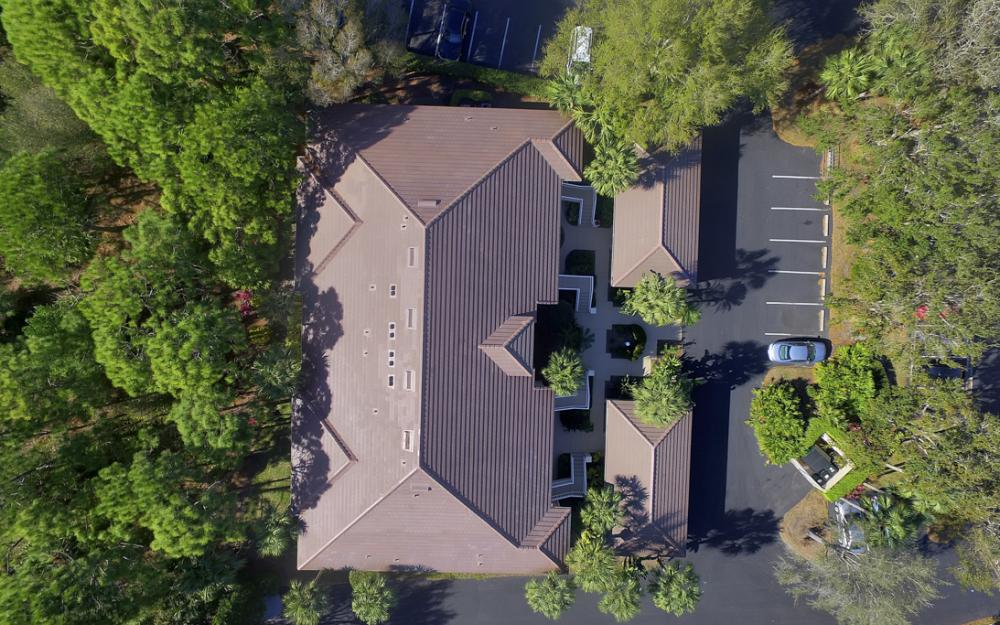 4161 Sawgrass Point Dr #204, Bonita Springs - Home For Sale 2113927445