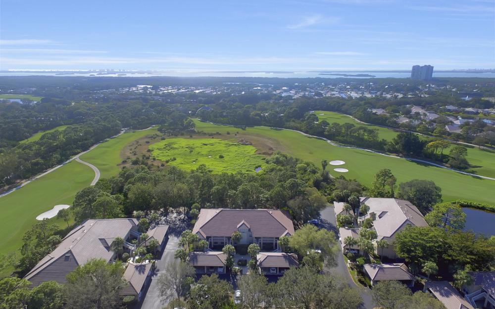4161 Sawgrass Point Dr #204, Bonita Springs - Home For Sale 300201247