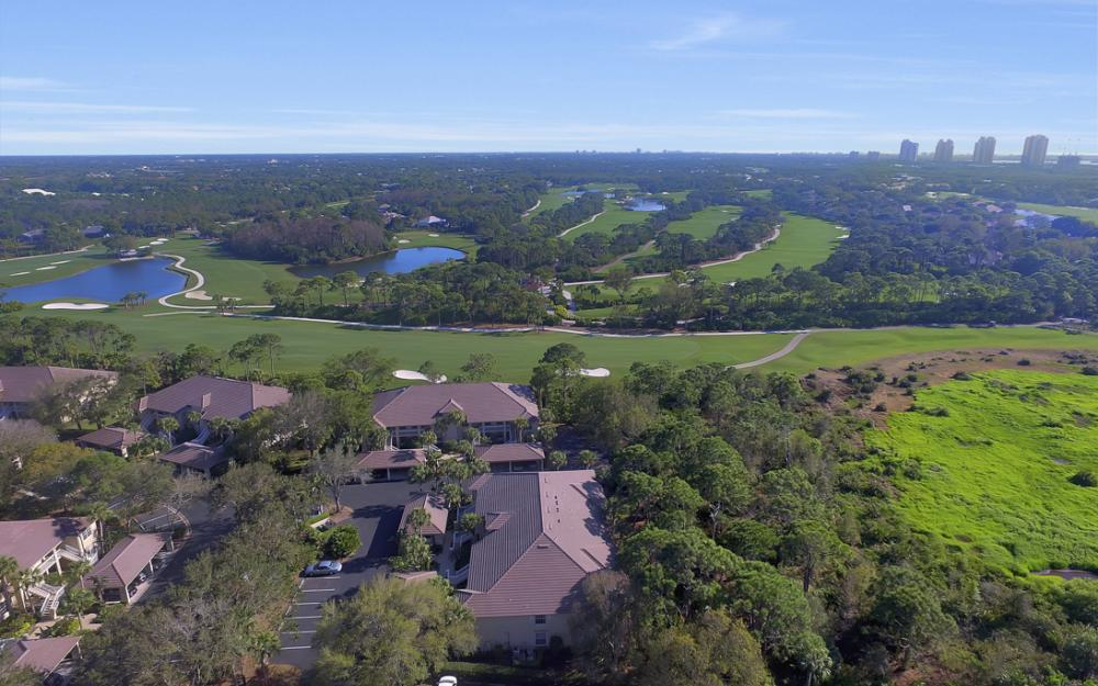 4161 Sawgrass Point Dr #204, Bonita Springs - Home For Sale 487417633