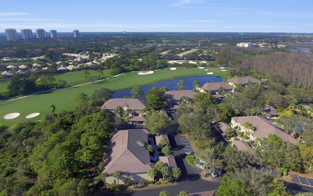 4161 Sawgrass Point Dr #204, Bonita Springs - Home For Sale 384211415