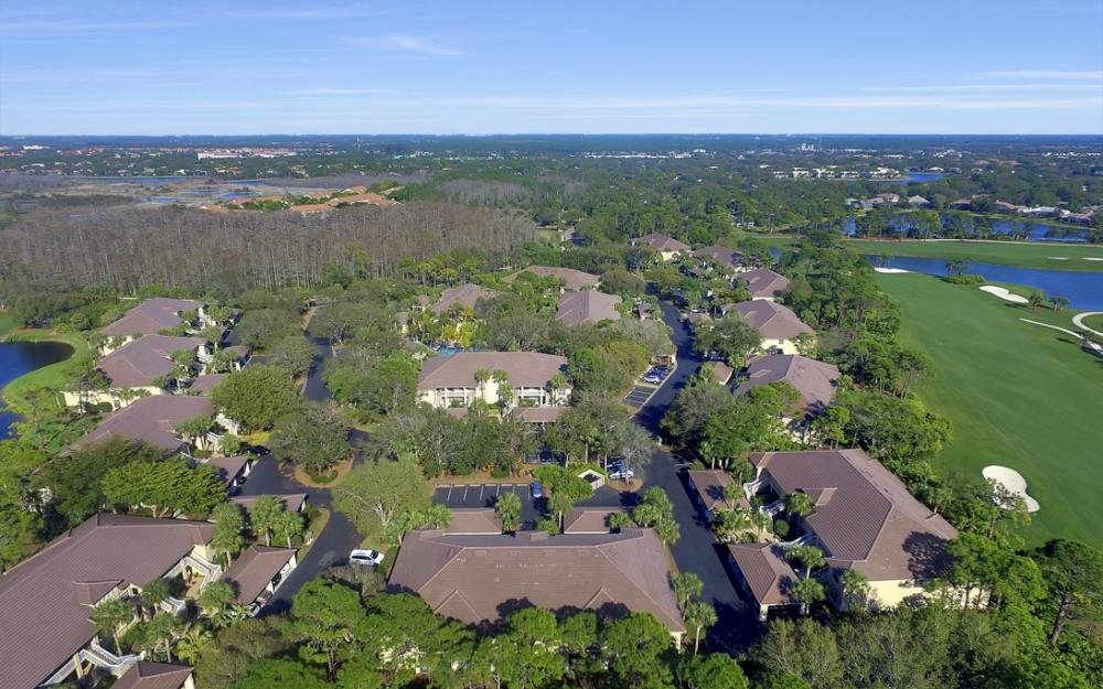 4161 Sawgrass Point Dr #204, Bonita Springs - Home For Sale 65926323